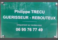 magnétiseur mérignac pessac, rebouteux 33 gironde ,forum zona tendinite