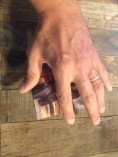 magnetiseur bordeaux,guerisseur bordeaux,zona,tendinite,mal de dos,magnetiseur merignac